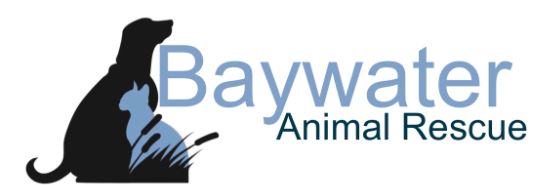 Baywater Animal Rescue